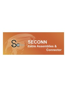 SeConn International Enterprise Co. LTD